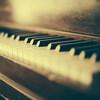 Радио «Орфей» запускает «Дневник меломана»