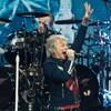 Bon Jovi выпустили песню во имя служебных собак (Слушать)
