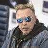 Гарик Сукачев встретится с журналистами в преддверии юбилея