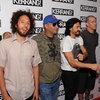 Rage Against the Machine объявили очередной реюнион