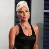 Леди Гага станет убийцей Маурицио Гуччи
