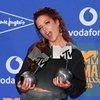 Билли Айлиш и Тейлор Свифт получили MTV EMA 2019 (Фоторепортаж)
