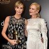 «Мстители: Финал» и Шарлиз Терон удостоились Hollywood Film Awards 2019 (Фоторепортаж)