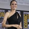 На съемках фильма с Ричардом Мэдденом и Анджелиной Джоли нашли бомбу