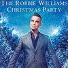 Билеты на «Рождественскую вечеринку» Робби Уильямса распродали за пару часов