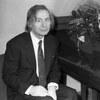 Лекция об Альфреде Шнитке пройдёт в пресс-центре «Россия сегодня»