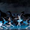 Театр классического балета поддержит артистов с ограниченными возможностями на Парамузыкальном фестивале