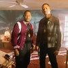 Уилл Смит и Мартин Лоуренс ругаются и шутят в трейлере «Плохих парней навсегда» (Видео)