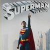 «Супермена» записали на кварцевом стекле ради сохранения наследия Warner Bros.