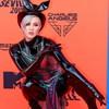 Maruv опровергла привязку награды от «MTV Россия» к стране и гражданству