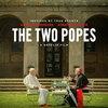 Джонатан Прайс и Энтони Хопкинс мучаются сомнениями и обсуждают будущее в трейлере «Двух пап» (Видео)