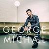Выпущена посмертная песня Джорджа Майкла (Видео)