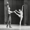 Звезды мирового балета выступят в Кремле в память о Екатерине Максимовой