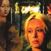Редкий сценарий «Зеркала» Тарковского и письма Параджанова уйдут с молотка