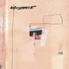 Marselle вернулись в 2008 год с новым альбомом (Слушать)