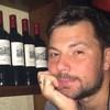 Отец Егора Клинаева пошёл в «Голос» в память о сыне