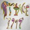 Песня Принса вышла спустя 37 лет после записи (Слушать)