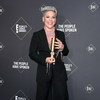 «Мстители: Финал» стал трумфатором People's Choice Awards (Фоторепортаж)