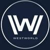 У компании Delos появляется конкурент в трейлере «Мира Дикого Запада» (Видео)