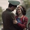 Надежда Грановская и Максим Дрозд появятся в «Ничто не случается дважды» на Первом канале