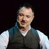 Максим Леонидов: «Пока песен не пишу — не хочется повторяться»