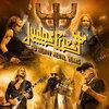 Judas Priest едут в Москву