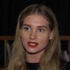 «Светская хроника» расскажет об уходе со сцены Михаила Боярского и травле Кристины Асмус