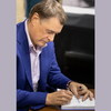 «Француз» Юрия Костина завершил трилогию, начатую «Русским» и «Немцем»