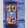 Сериал «Дни нашей жизни» могут закрыть после 55 лет в телеэфире