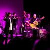 Monkees едут в тур и выпускают концертный альбом