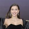 Регина Тодоренко стала женщиной года по версии Glamour