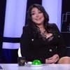 Муж Лолиты прокомментирует развод в «Секрете на миллион»