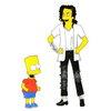 Disney+ вырезал из «Симпсонов» серию с Майклом Джексоном и добавил предупреждения об устаревших культурных представлениях