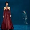 Мюзикл «Монте-Кристо» возвращается на московскую сцену