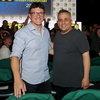 Братья Руссо готовят сериал о противостоянии Marvel и DC