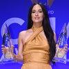 Люк Комбс, Гарт Брукс и Кейси Масгрейвс получили CMA Awards 2019 (Фоторепортаж)