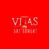 Рецензия: Витас - «Бит бомбит»
