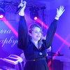 Ольга Варвус показала «Любовь шальную»