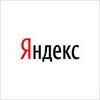 «Яндекс. Студия» вступила в Ассоциацию продюсеров кино и телевидения