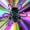 «Альянс» собрал в новом клипе информационные пузыри и симулякры счастья (Видео)
