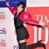 Камила Кабелло выпустила танцевальный сингл (Видео)