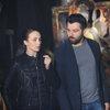 Анна Снаткина и Алексей Чумаков станут детективами на Пятом канале