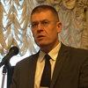 Проект закона «О культуре» обсудили на Международном культурном форуме