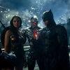 Чудо-женщина и Бэтмен хотят увидеть режиссерскую версию «Лиги справедливости»