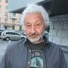 Стас Намин: «То, что в России называется рок-музыкой, развивается по особым внутренним законам»