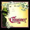 Дэвид Финчер напишет сценарий к приквелу «Китайского квартала»