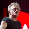 Константин Кинчев готовит сольный альбом