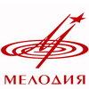 Девять релизов «Мелодии» выдвинуты на премию ICMA