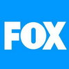 Fox хочет запатентовать мем «Ок, бумер» и снять одноимённый сериал (Видео)