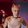«Кошки» собираются на свою главную ночь в новом трейлере фильма (Видео)
